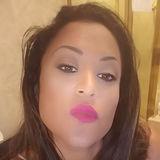 Ross from El Monte | Woman | 33 years old | Sagittarius