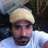 Ep from Mauldin | Man | 33 years old | Gemini