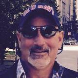 Rick from Thibodaux | Man | 55 years old | Sagittarius