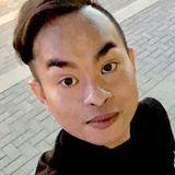 Lama from Sharjah   Man   31 years old   Libra
