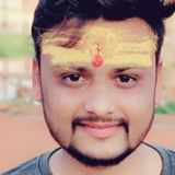 Sachin looking someone in Godhra, State of Gujarat, India #10