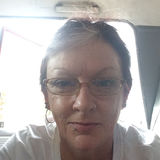 Julie from Clackamas | Woman | 58 years old | Cancer