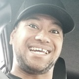 Inukihaangan6N from Kirribilli | Man | 35 years old | Aries