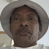 Bigg from Oakville   Man   58 years old   Sagittarius