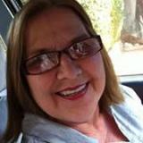 Cheri from San Mateo   Woman   71 years old   Virgo