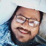 Roy from Vadodara | Man | 33 years old | Libra