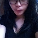 Pussmeaw from Malang | Woman | 29 years old | Pisces