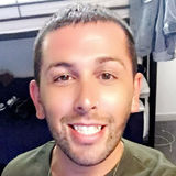 Antony from Auckland | Man | 32 years old | Libra