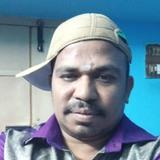 Chidambarakumar from Kovilpatti | Man | 41 years old | Gemini