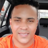 Jay from Paterson | Man | 26 years old | Libra