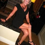 Lilly from Orem | Woman | 50 years old | Aquarius