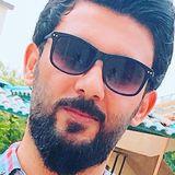 Medoo looking someone in Turkey #7