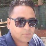 Hadi from Paris   Man   35 years old   Taurus