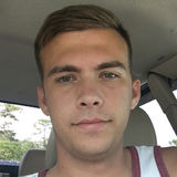 Jptp from Eglin Afb | Man | 25 years old | Taurus