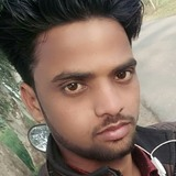 Sachin from Pilibhit | Man | 26 years old | Capricorn