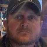Wallybullockc from Hattiesburg | Man | 41 years old | Aquarius