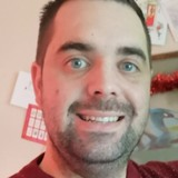 Mo from Coventry | Man | 33 years old | Virgo