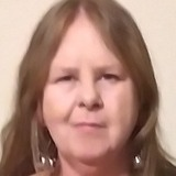 Violetyounggdc from Columbus   Woman   54 years old   Aries