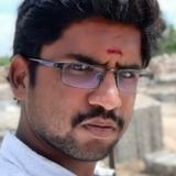 Manju from Krishnagiri | Man | 27 years old | Sagittarius