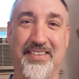 Rj from Norfolk | Man | 53 years old | Cancer