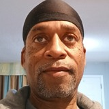 Bt48Wc from Humble | Man | 57 years old | Aquarius