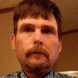 Plowboy from Jamestown | Man | 52 years old | Libra