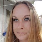 Caligrownashley from Santee | Woman | 35 years old | Sagittarius