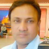 Pramod from Pune | Man | 46 years old | Virgo