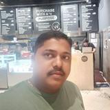 Muniswsmy from Kanakapura | Man | 35 years old | Gemini