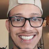 Jasonmaldonado from Schaumburg | Man | 26 years old | Scorpio