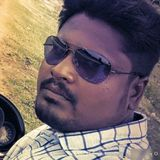 Haja from karaikal | Man | 28 years old | Sagittarius