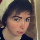 Jenlad from Haslingden | Woman | 27 years old | Capricorn