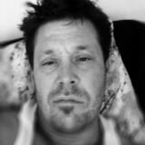 Brianshouselj from Iowa City | Man | 38 years old | Aries