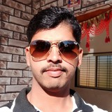 Balaji from Osmanabad | Man | 29 years old | Scorpio