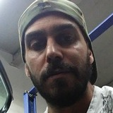 Beaubronzer from Saint-Jean-sur-Richelieu | Man | 36 years old | Leo