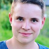 Yann from Laon | Woman | 23 years old | Sagittarius