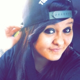 Crystalsmith from Beenleigh | Woman | 25 years old | Gemini