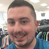 Anchor from Buffalo | Man | 29 years old | Libra