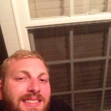 Bwadd from High Springs | Man | 31 years old | Leo