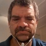 Catboy from Durham | Man | 52 years old | Scorpio