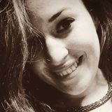 Justme from Bochum | Woman | 39 years old | Virgo