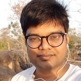 Akki from Chhatarpur | Man | 31 years old | Aries