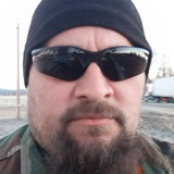 Hunter from Prescott | Man | 44 years old | Aquarius