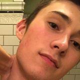 Bran from Kirkland | Man | 21 years old | Virgo