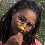 Mya from Kokomo | Woman | 21 years old | Scorpio