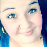 Tiffany from Craigsville | Woman | 28 years old | Gemini