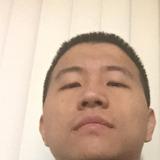 Maobai from San Gabriel | Man | 31 years old | Capricorn