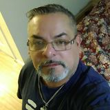 Agust from Hartford | Man | 48 years old | Capricorn