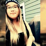 Jordanl from Bismarck | Woman | 23 years old | Leo