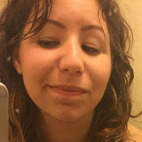 Shay from Benicia | Woman | 31 years old | Libra